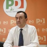 """Ettore Rosato: """"Ora un confronto vero, Grillo torna al passato, meglio trattare con Fi"""""""