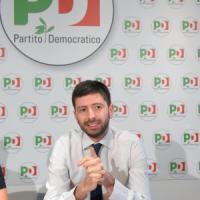 """Roberto Speranza: """"Così non si fa sul serio, Renzi continua ancora a giocare a nascondino"""""""