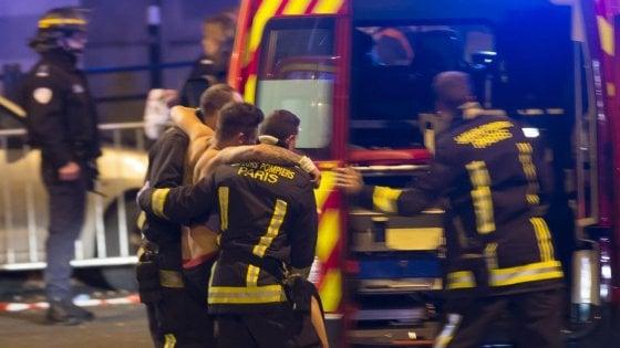 """Terrorismo, Roberti: """"Soldi da attentatore di Parigi verso l'Italia"""""""