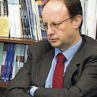 Giuseppe Laterza: