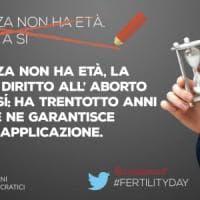 Fertility Day nel mondo, dagli incentivi alla retorica patriottica