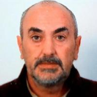 """Italiani rapiti in Libia, portavoce di Haftar: """"C'è la mano di Al Qaeda"""". Gentiloni: """"Non..."""