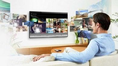 """""""Molti televisori sono truccati  per simulare consumi più bassi"""""""