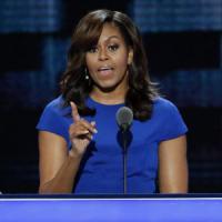 Usa, il passaporto Michelle Obama nelle mani degli hacker