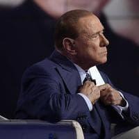 Berlusconi apre ai grillini: