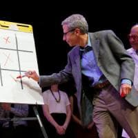 IgNobel 2016, dai ratti in pantaloni alla Volkswagen: i premi della pazza scienza