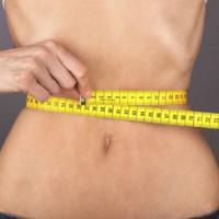 Anoressia, 1 ragazza su 2 pronta a emulare modelle filiformi