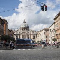 Vaticano, più rigore nel riconoscere i miracoli