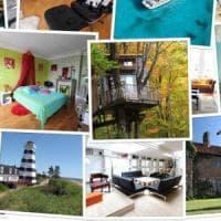 Anche Google investe in Airbnb: il valore sale a 30 miliardi