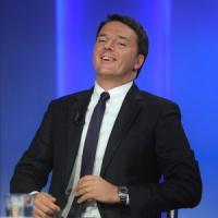 """Lite sulla scheda elettorale del referendum, Brunetta: """"È uno spot per il Sì"""""""