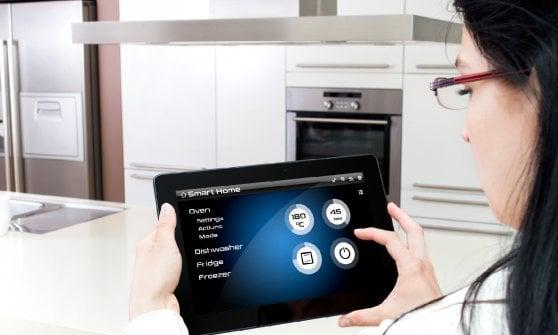 Domotica e high tech: le smart home oggi sono una realtà alla portata di tutti