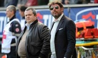 Parma, dopo il crac le sentenze: cinque anni senza calcio per Ghirardi e Leonardi