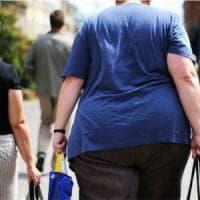 Salute globale, l'Italia è al 20esimo posto nella classifica. Colpa del sovrappeso