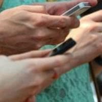 Disattivare la pubblicità sms: viaggio nel lato oscuro degli operatori telefonici