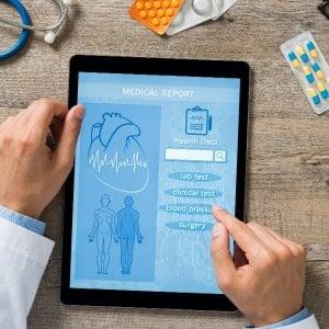 Così i big data possono aiutare la medicina