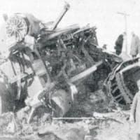 Usa, quei migranti italiani arsi vivi 115 anni fa. Ora l'America spezza l'oblio