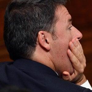 """Vertice senza Renzi, il premier: """"Un avvertimento, ma non smetterò di criticare la Ue"""""""