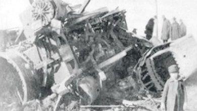 Usa, un memoriale per i migranti italiani  morti 115 anni fa nel disastro del Wabash