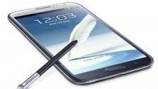 Fumo da smartphone Samsung, allarme su aereo di linea indiano