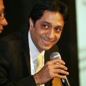 """Arun Sundararajan: """"La sharing economy è il nuovo capitalismo"""""""
