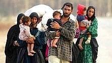Se il dramma profughi  è un'emergenza italiana, l'Ue perde significato  di MAURIZIO RICCI