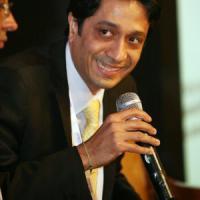 """Sundararajan: """"La sharing economy non condivide nulla, ma porta benefici a tutti"""""""
