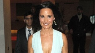 Pippa Middleton, hacker ruba tremila foto private