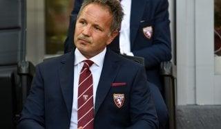 Torino, Mihajlovic: ''Battere la Roma per il salto di qualità''