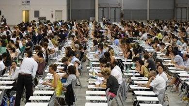 Negli Atenei cattedre di padre in figlio Su 61mila docenti, 7mila casi di omonimia