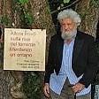Sanremo: ultimo saluto al giardiniere di Calvino  Una vita tra piante e fiori