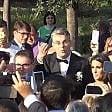 La Cirinnà sposa il sindaco Zinno con il compagno