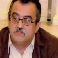 Giordania, scrittore ucciso dopo aver condiviso vignetta anti-Isis