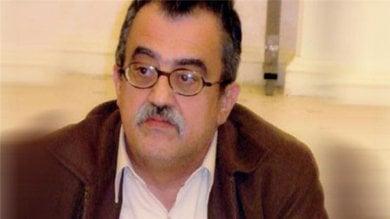 Giordania, scrittore laico ucciso aveva condiviso una  vignetta anti-Isis
