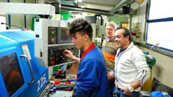 Il fallimento dei tirocini: solo un giovane su dieci trova un lavoro stabile