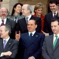 Gli 80 anni di Berlusconi: gaffe e figuracce con i potenti