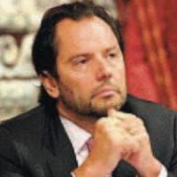 Luigi Zingales: