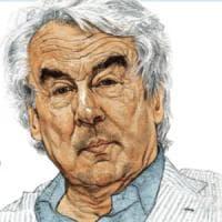 """Giulio Giorello: """"Vivo accanto a filosofia e matematica e non mi sono mai sentito solo"""""""