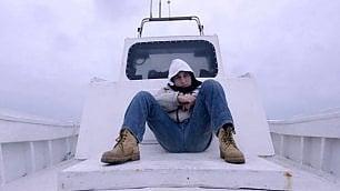 Fuocoammare sbarca in Usa E punta dritto all'Oscar