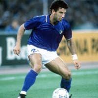 Gianluca Vialli: