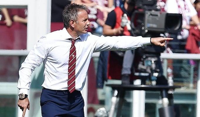 """Torino, Mihajlovic: """"La nostra prestazione migliore"""""""