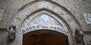Il caso    Jp Morgan, kingmaker di Siena Vince la banca dei governi