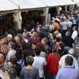 Torino, Salone del Gusto  da record: in mezzo milione tra gli stand   foto     video