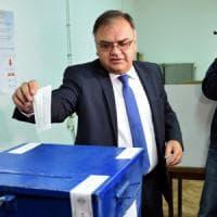 Bosnia, minoranza serba al voto nel referendum che preoccupa i Balcani e l'Ue