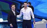 """Phelps ribadisce la fine della sua carriera: """"Ora insegnerò"""""""