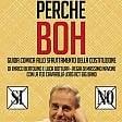 """Teatro, Enrico Bertolino  e la Costituzione: """"Voglio riflettere sul referendum"""""""