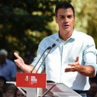 Spagna, crollo del Psoe nelle regionali in Galizia e Paese Basco