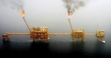 Borse Ue in rosso, pesano le banche    I produttori cercano accordo ad Algeri