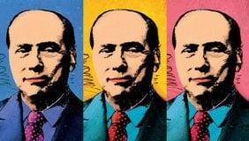 L'undicesima domanda a Silvio Berlusconi (di Ezio Mauro)