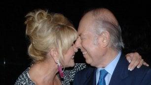 Addio al principe Giovanelli: muore l'ultimo dei mondani