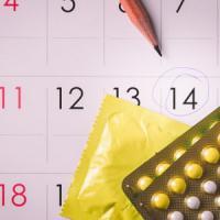 Contraccezione, una donna su quattro usa sistemi poco sicuri